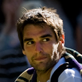 Jeremy Chardy