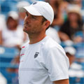 Mardy Fish