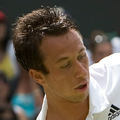 Philipp Kohlschreiber