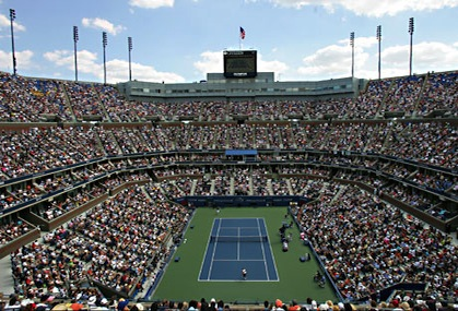 $500 Million USTA Expansion Approved by NYC Council