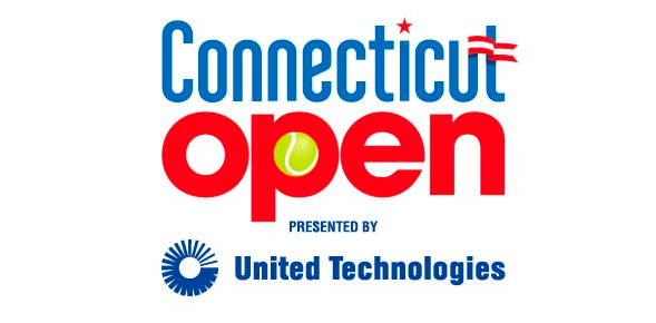Connecticut Open WTA Event Gets New Title Sponsor