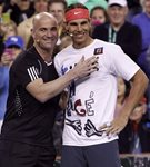 2010-INdian-Wells-Agassi-Nadal-smiling