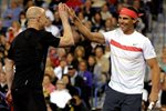 2010-Indian-Wells-Nadal-Agassi-high five