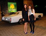 2010-Indian-Wells-Party-Ana-Ivanovic-1