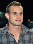 2010-Indian-Wells-Party-Andy-Roddick-1