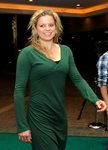 2010-Indian-Wells-Party-Kim-Clijsters