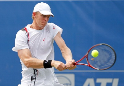 kevin anderson climatekevin anderson tennis, kevin anderson atp, kevin anderson twitter, kevin anderson official website, kevin anderson wife, kevin anderson star wars, kevin anderson climate, kevin anderson tennis instagram, kevin anderson vs kei nishikori, kevin anderson instagram, kevin anderson writer, kevin anderson height, kevin anderson, kevin anderson actor, кевин андерсон, kevin anderson tennis player, kevin anderson racquet, kevin anderson girlfriend, kevin anderson vs novak djokovic, kevin anderson ranking