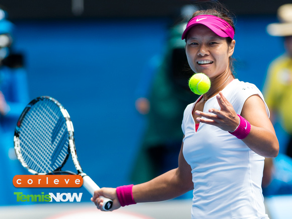 Li Na Retirement Announcement Imminent Per Chinese Reports
