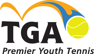 TGA Premier Youth Tennis Launches 22nd Franchise in New Jersey