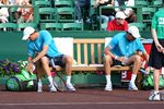 Mike and Bob Bryan Brothers 1