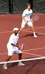 ryan harrison and donald young doubles teammates 1
