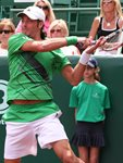 Nicolas Massu follow through 1