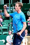 2010 US mens clay court houston sam querrey victory