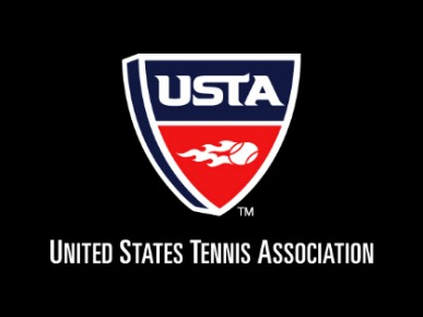 USTA Seeks To Take Over Teaching Pro Organization USPTA