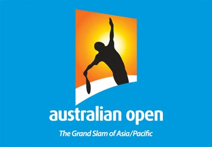 Australian Open announces increase in prize money for 2013