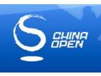 China Open 2012 starts Saturday, September 29, 2012