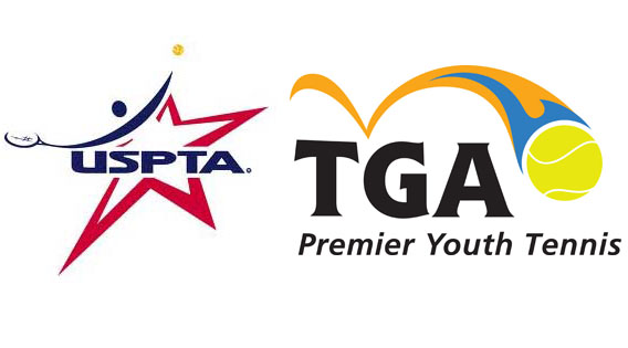 USPTA Partners with TGA to Promote Innovative Business Model