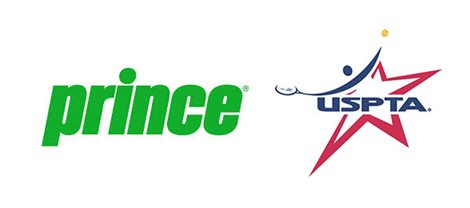 USPTA Partners with Prince