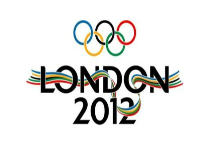 2012 London Olympics Seeds Announced