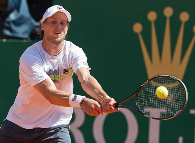 Video: Horrible Play by Seppi Makes ATP Highlight Reel