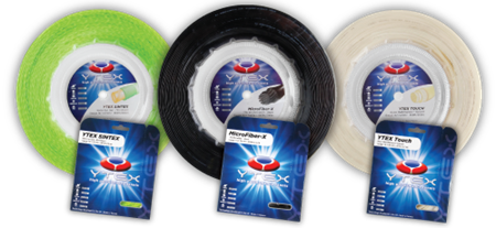 New String Company Hits the Market, Boasts High-Quality Performance Strings