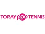 Toray Pan Pacific Open 2012 starts on Sunday