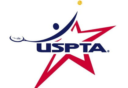 Oren Motevassel wins the 2012 USPTA Championships