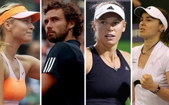 Gulbis Says Women Should Avoid Pro Tennis Careers. Is He Right?