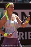Rome-Sunday-Serena-and-Vika-(12-of-37)