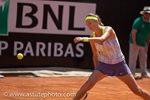 Rome-Sunday-Serena-and-Vika-(18-of-37)