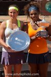 Rome-Sunday-Serena-and-Vika-(35-of-37)