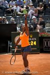 Rome-Sunday-Serena-and-Vika-(5-of-37)