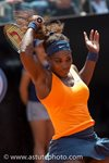 Rome-Sunday-Serena-and-Vika-(8-of-37)