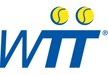 World TeamTennis Team Moves to Irving, Texas