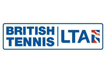 LTA Appoints Gregson as Chairman