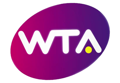 WTA Narrows FIeld for 2014 YEC Host Cities