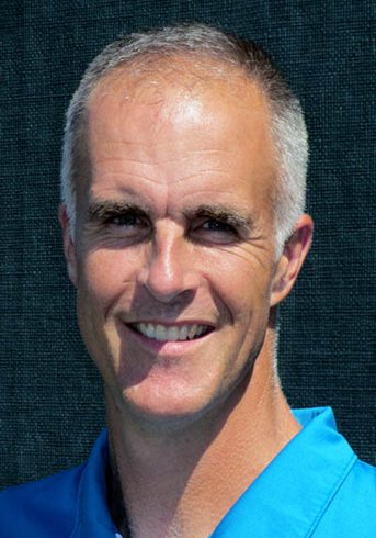 Todd Martin Aims to Grow His Business with TGA Premier Youth Tennis