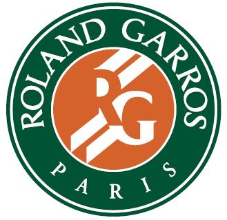 French Open Increases Prize Money for 2013