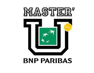 US Wins Master'U BNP Paribas