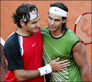 http://www.tennisnow.com/getattachment/7f3809eb-71c3-499b-a56d-9a6656a4231b/Who-s-the-better-player--Roger-Federer-or-Rafael-N.aspx?maxsidesize=300
