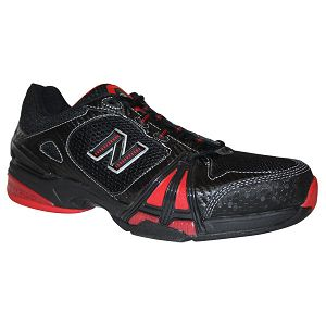 NEW BALANCE CT1004 is my shoe of the week