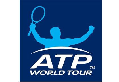 Update On ATP Executive Chairman and President Brad Drewett