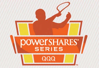 The 2012 PowerShares Series Kicks off This Saturday in AZ