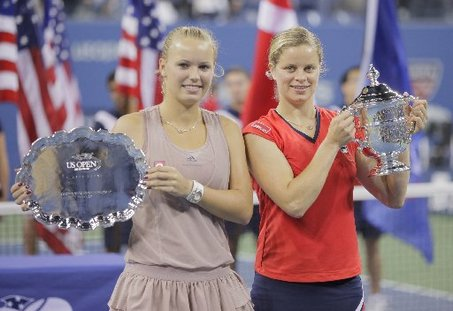 Best US Open Finals Ever : The Countdown