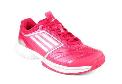 Adidas AdiZero Tempaia 2.0 Shoe Review