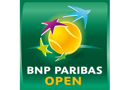 ATP rejects BNP Paribas Open's offer for more prize money