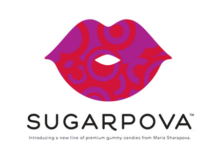 Sneaking Sweets: the Sugarpova Launch Countdown