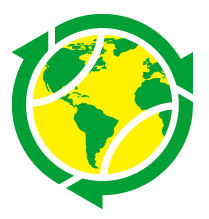 Recycle your tennis balls tennis going green - Can tennis balls be recycled ...