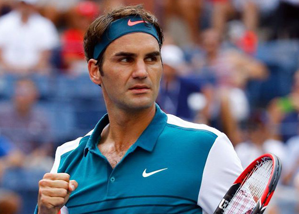 No Question Marks: Federer, Djokovic, Serena Say No On-Court Interviews