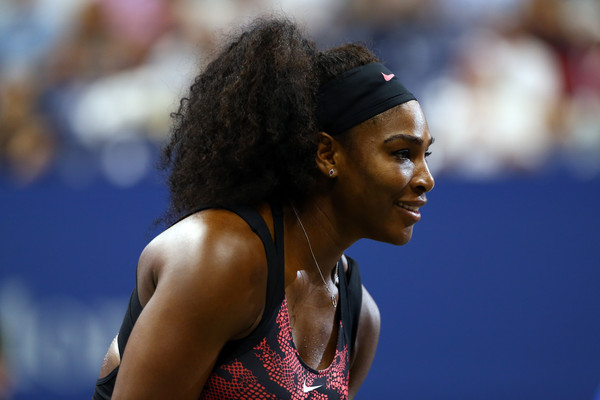 Serena Starts Calendar Grand Slam Quest With Easy Win